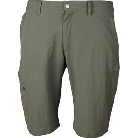 High Colorado Chur 3 - Shorts Homme - olive